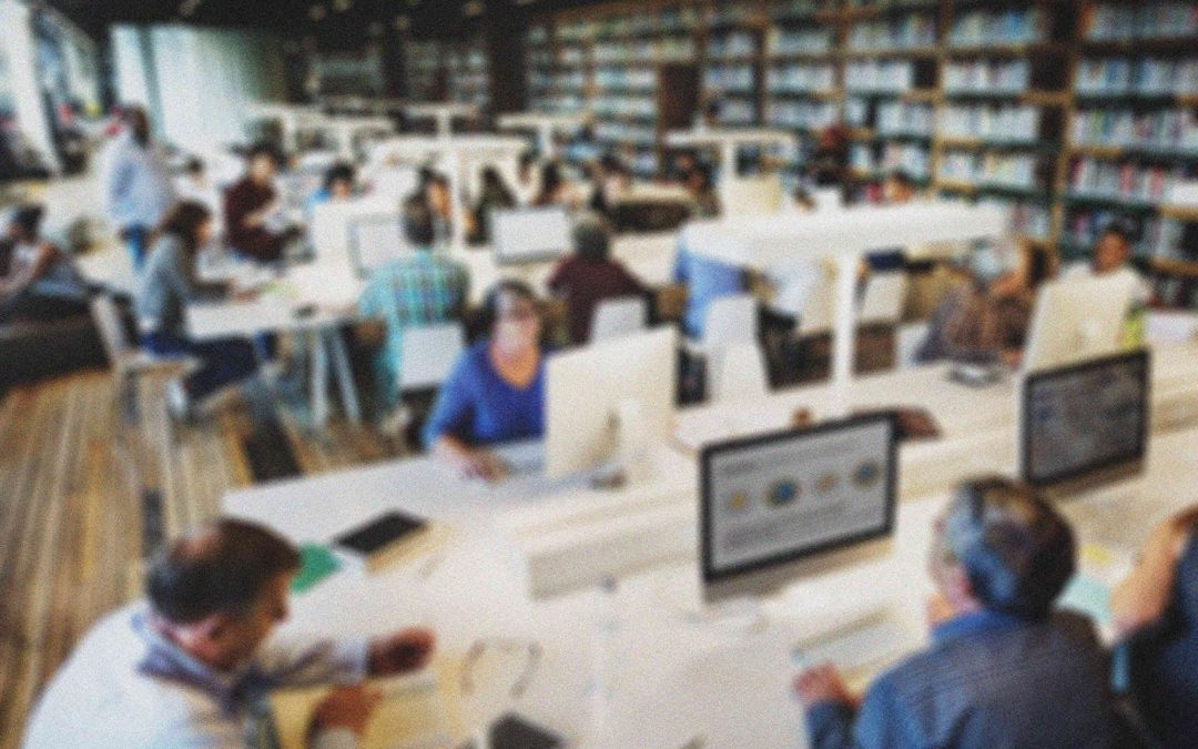 Access to the internet is not the magic bullet for equality in education –  a readable web is