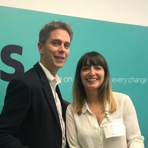Wizenoze signs new partnership with Tes Global to explore a new quality standard for teaching resources