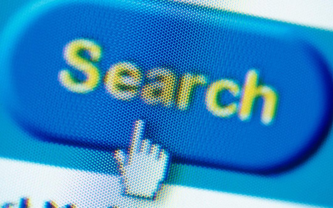 Wiser Internet for Education: Teach your students to search smart on the internet